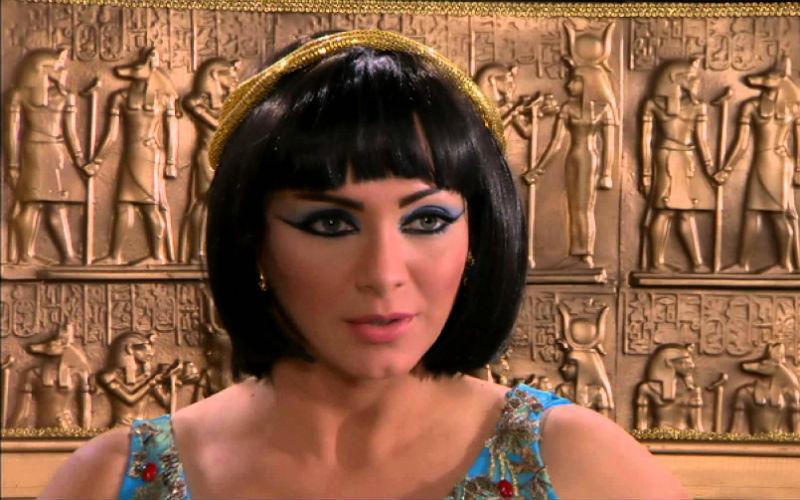 cleopatra_w2_affiche